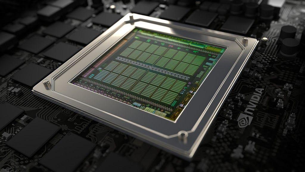 NVIDIA prepara las GeForce 920MX, 930 MX y 940MX 30