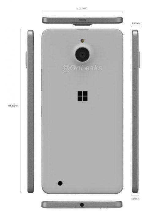 microsoft-lumia-850-photos-and-video-leaked-497147-2