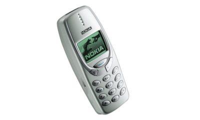 """Los teléfonos """"tontos"""" son los mejores para llamar y SMS 64"""