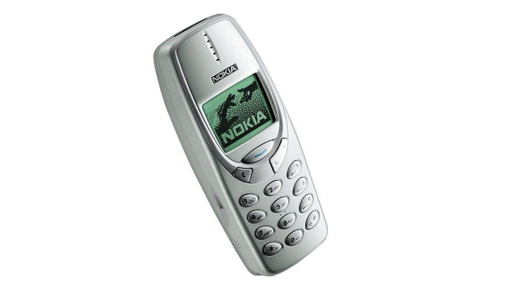 """Los teléfonos """"tontos"""" son los mejores para llamar y SMS 30"""