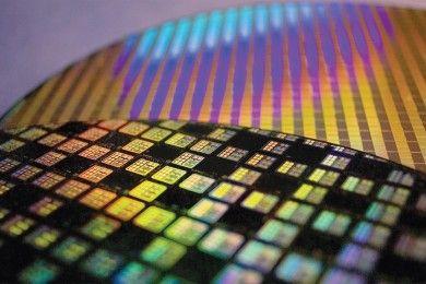 Samsung fabricaría parte de las nuevas GPUs de NVIDIA y AMD
