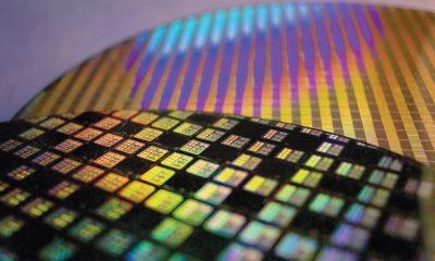 Samsung fabricaría parte de las nuevas GPUs de NVIDIA y AMD 34