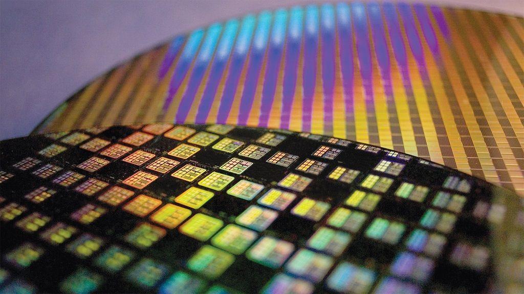 Samsung fabricaría parte de las nuevas GPUs de NVIDIA y AMD 29
