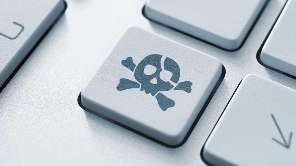 Kopimashin, máquina de piratear que pone en evidencia a la industria 29