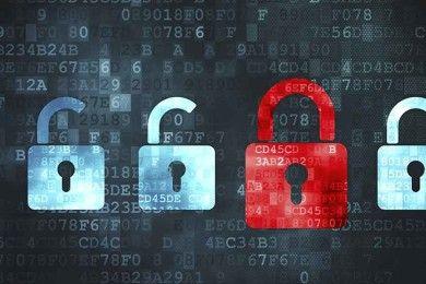 Cuidado, el ransomware ataca con fuerza en Navidad