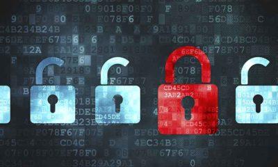 Cuidado, el ransomware ataca con fuerza en Navidad 105