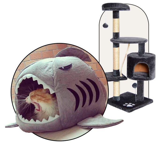 regalo-gatos-tplink (1)
