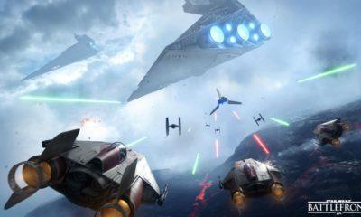 Star Wars Battlefront, análisis 141