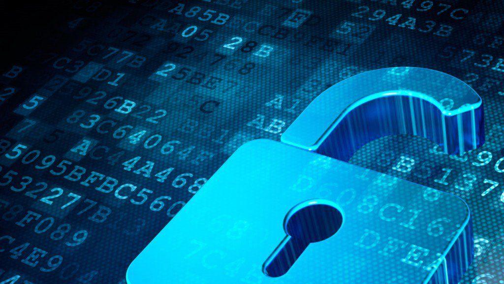 Consiguen robar el email a 130 famosos 36