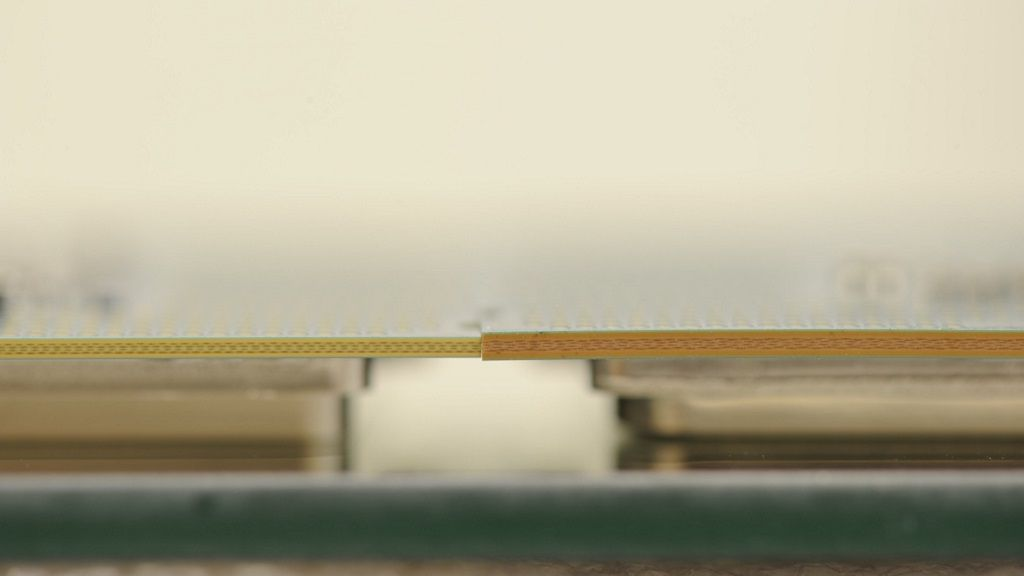 CPU GUARD 1151, que no se doble tu procesador 31