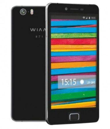 smartphone16