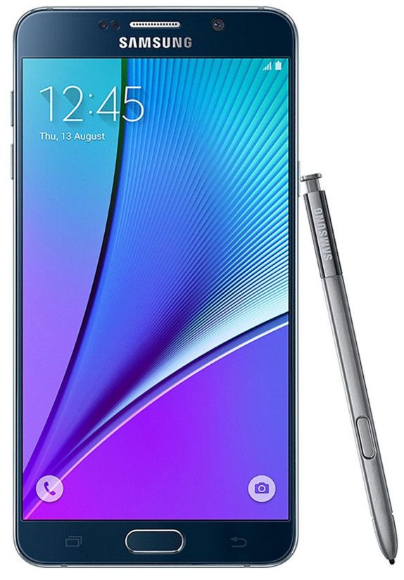 smartphone17