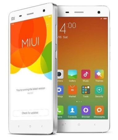 smartphone19