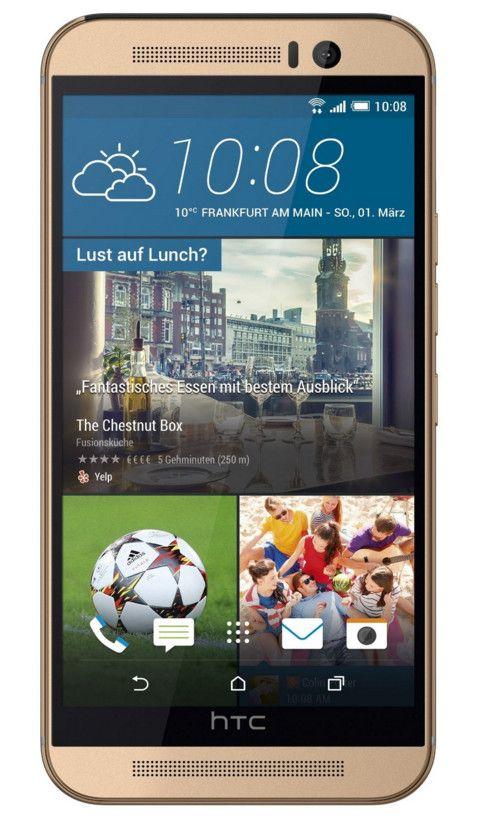 smartphone20