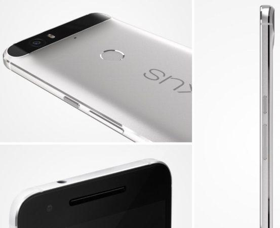 smartphone21