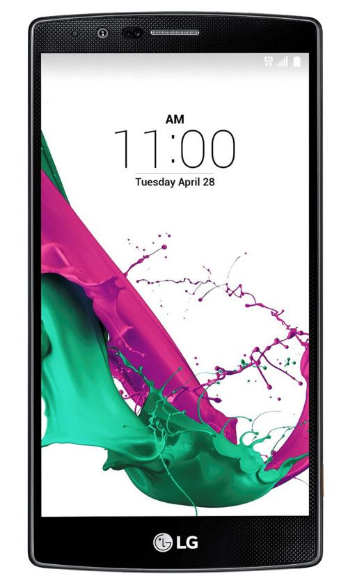 smartphone22