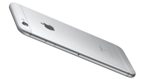 smartphone23
