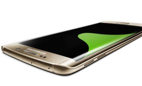 smartphone24