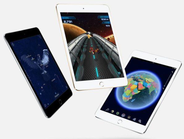 tablet12
