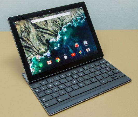 tablet13
