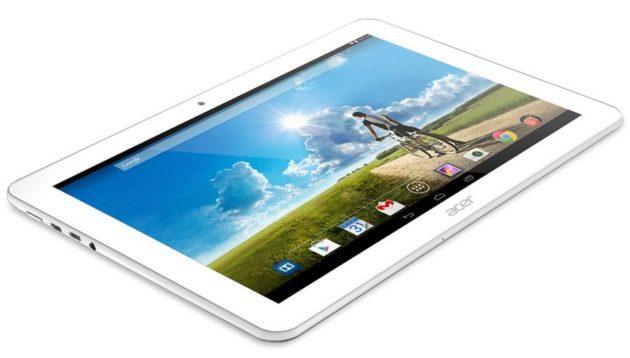 tablet14
