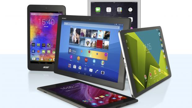 tablet17