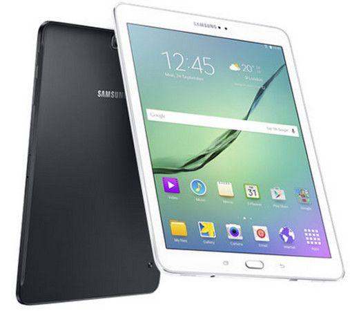 tablet7