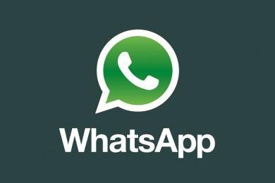 WhatsApp podría ofrecer videollamadas en breve