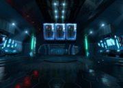 Prospekt, expansión de Half-Life 2 aprobada por Valve 38