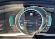 Volvo XC60, valores seguros 42