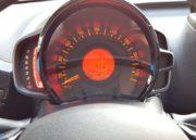 Toyota Aygo, glamour práctico 47