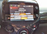 Toyota Aygo, glamour práctico 49