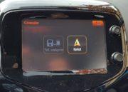Toyota Aygo, glamour práctico 79