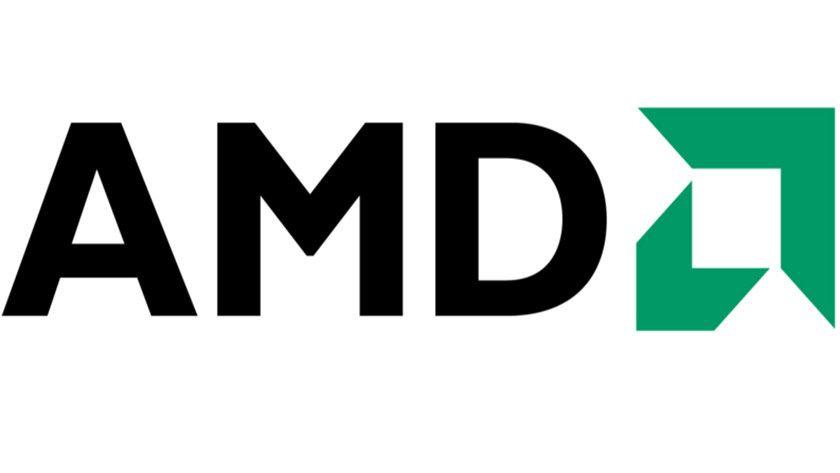 AMD KO: caen los ingresos un 28%