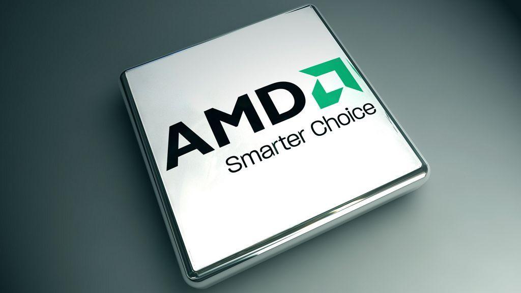 AMD acusa a Intel y BAPCo de hacer trampas con benchmarks