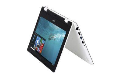 Acer Aspire R11, ¿qué modelo necesito? 28