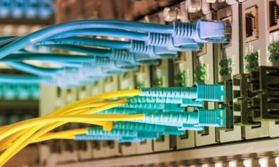 Akamai quiere sustituir TCP por una tecnología más moderna