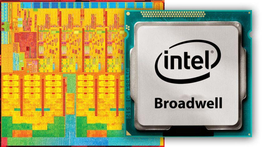 Las placas X99 soportarían procesadores Broadwell-E