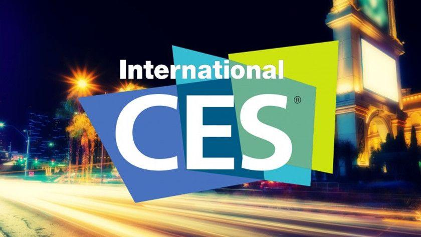 La hiperconectividad e IoT impulsan la nueva edición de la CES 2016