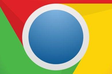 Chrome 48, estas son sus novedades