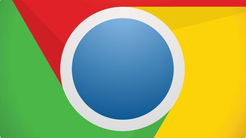 Chrome 48 elimina el soporte para cifrado RC4 e incluye botones de notificación personalizados