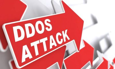 Informan de ataques DDoS a 500 Gbps 51