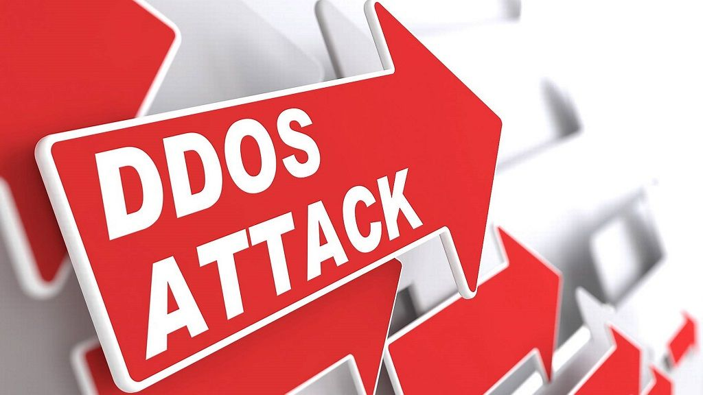 Informan de ataques DDoS a 500 Gbps 28