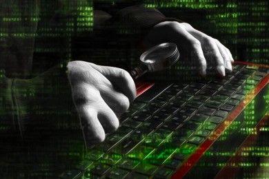 Google quiere restringir ISIS a la Dark Web