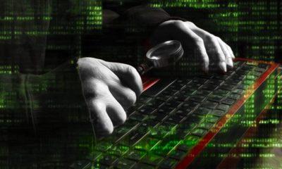 Google quiere restringir ISIS a la Dark Web 46