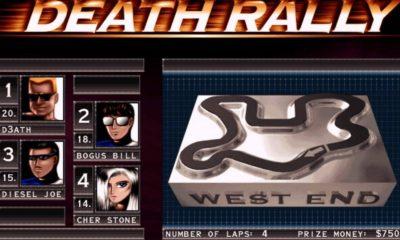 Oferta relámpago: Born 2 Race 2 Bundle 29