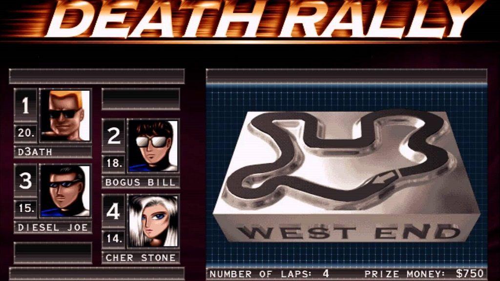 Oferta relámpago: Born 2 Race 2 Bundle 35