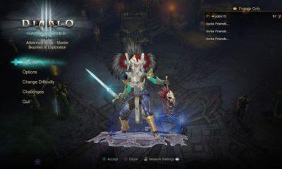 Si Diablo III te va lento tranquilo, no es culpa tuya 74