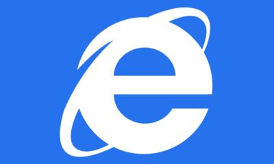 El 12 de enero llegará el fin para Internet Explorer 8, 9 y 10