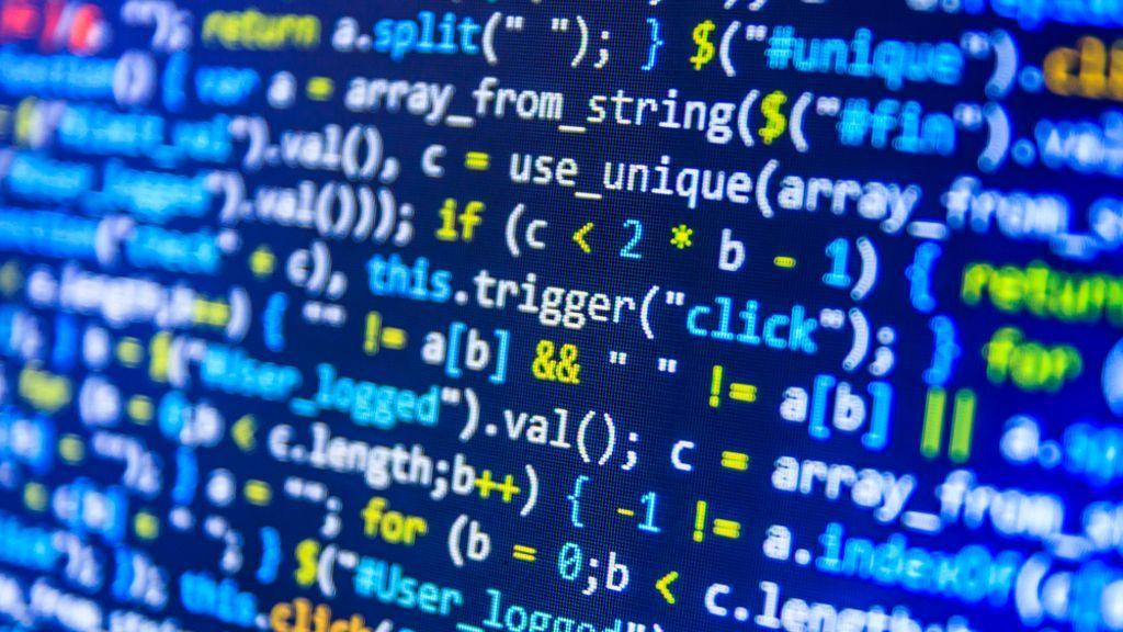 El motor de JavaScript Chakra ya es Open Source